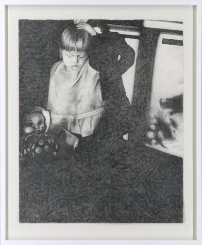 Eeva Kaisa Jauhiainen