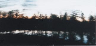 Annukka Visapää