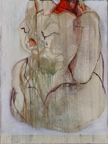 Tanja Koskinen