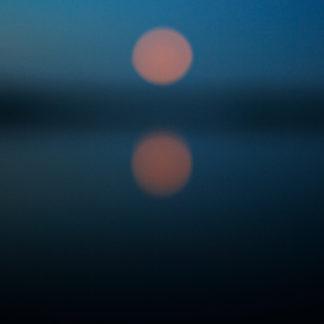 Stéphane Pellenec | C'est la Nuit