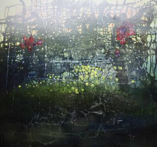 Kalle Laitinen | Christin