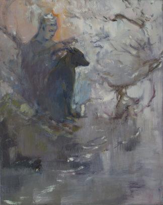 Eeva-Kaisa Takala | Valon terälehtiä
