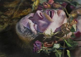 Jyri Ala-Ruona | Ophelius