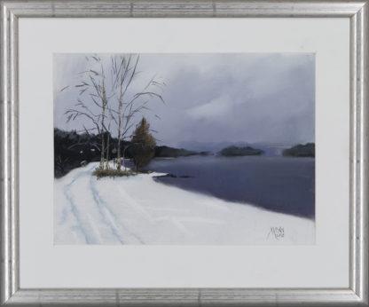 Timo Jakola | Ensilumi