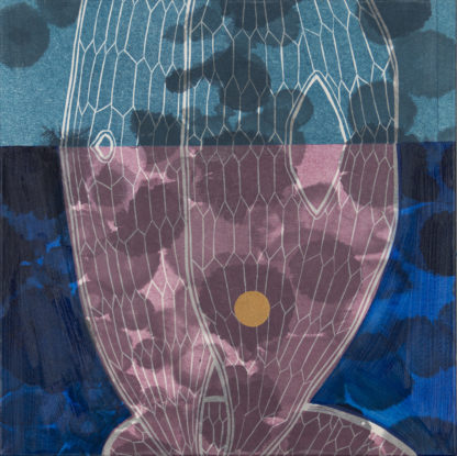 Anne Hakala | Verkossa II