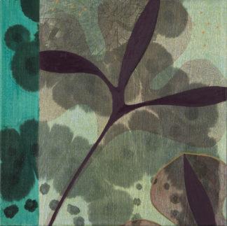 Anne Hakala | Muiston kauneus