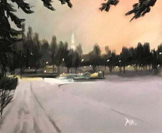 Timo Jakola | Avantoon