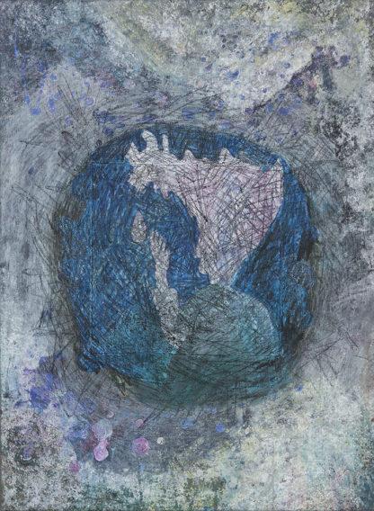 Pirjo Kaartinen | Minun maailmani
