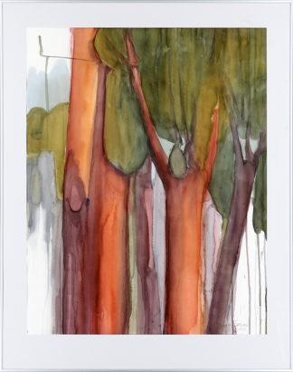 Marja Jalonen | Metsässä sielujen pesät