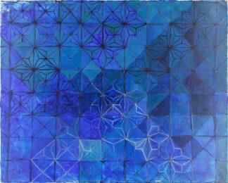 Anna Ruokoranta | Azulejos