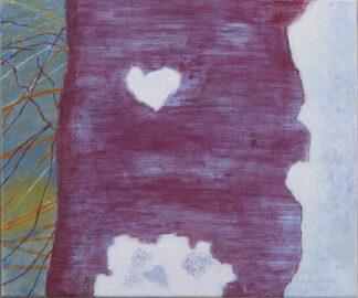 Sirpa Lappalainen | Sydämestä