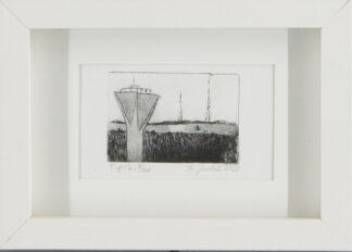 Susanna Judin | Lahti I