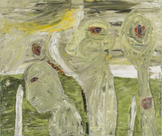 Fransu Keränen | Kumarrus
