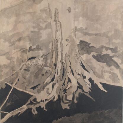 Topi Juntunen | Puisto