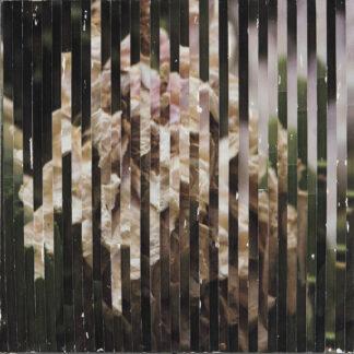 Mari Lampinen | Farewell My Darling III