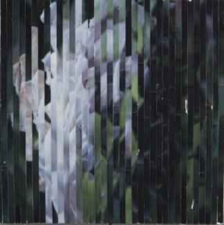 Mari Lampinen | Farewell My Darling IV