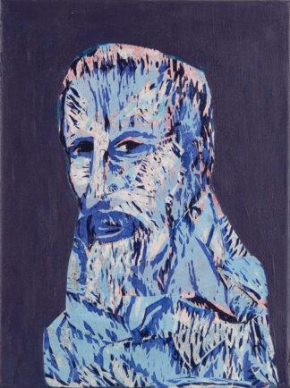Eija Pii | Vincent