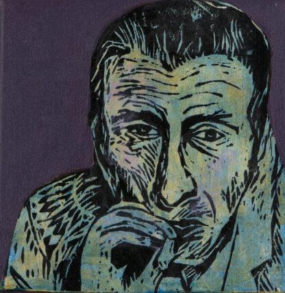 Eija Pii | Kirjailijan tupakkatauko