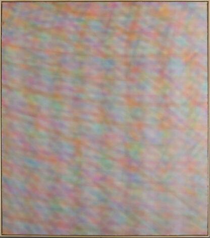 Niklas Ingelius | Flowerfield RGB (ow)