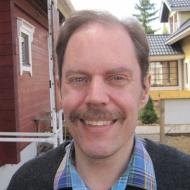 Aleksi Joensuu