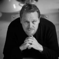 Markku Alhonen