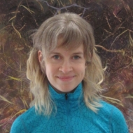 Anni Henriksson